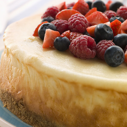 cake recipes image