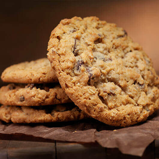 cookie recipes image