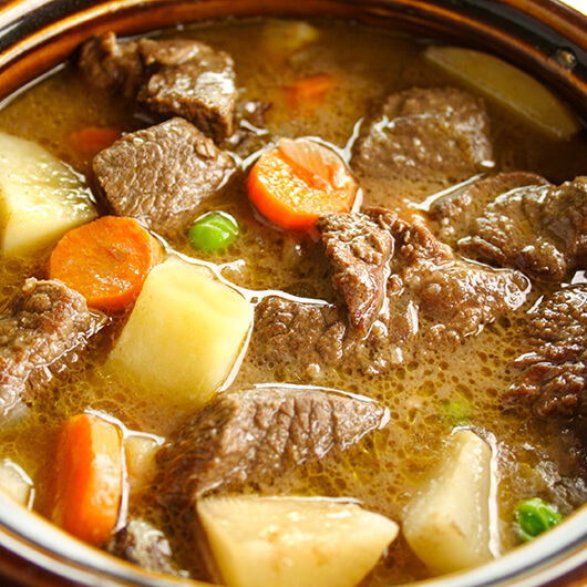 stew recipes image