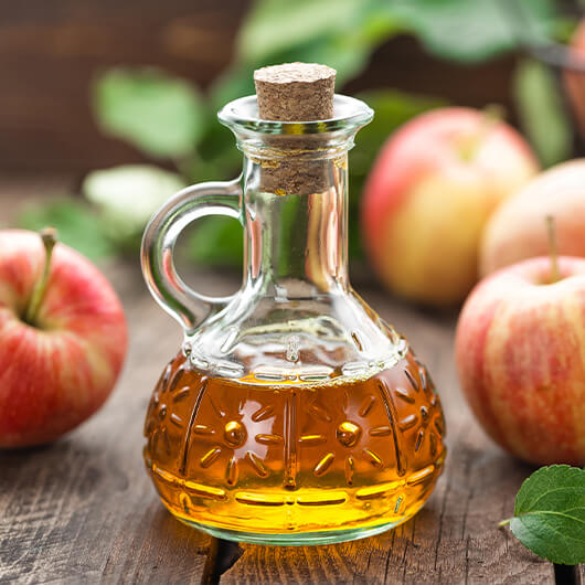 vinegar recipes image
